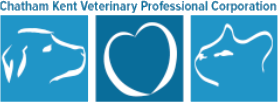 Chatham-Kent Veterinary Hospital