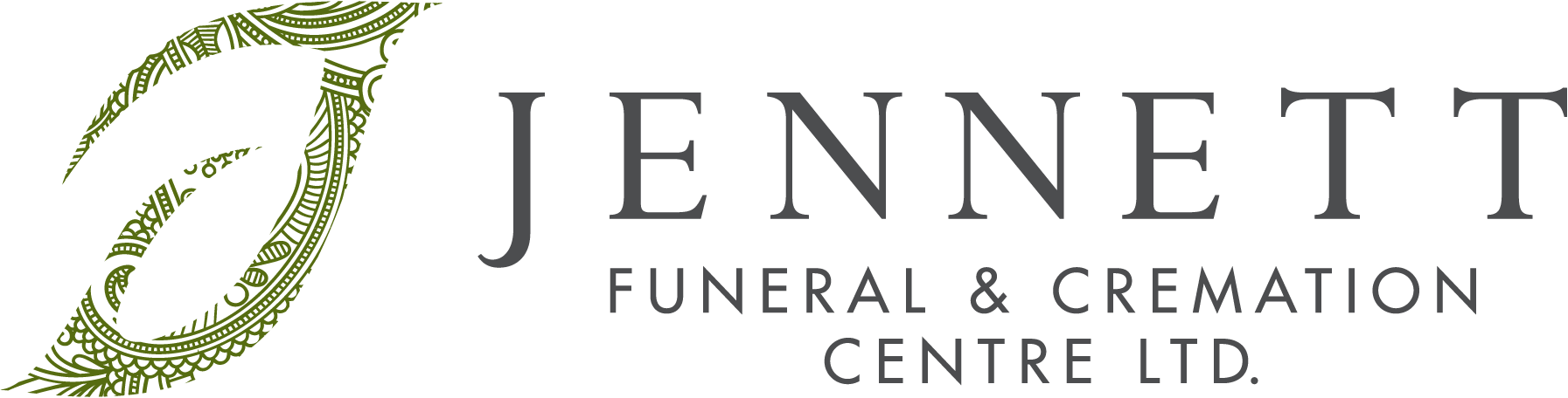 Jennett Funeral & Cremation Centre Ltd.