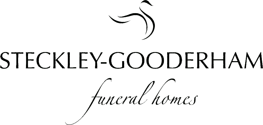 Steckley Gooderham Funeral Home
