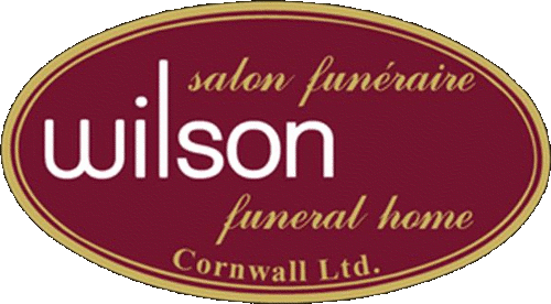 Wilson Funeral Home Cornwall Ltd & Boulerice Funeral Home