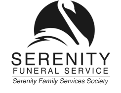 Serenity Funeral Service