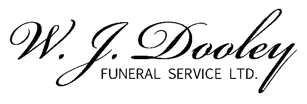 W.J. Dooley Funeral Home