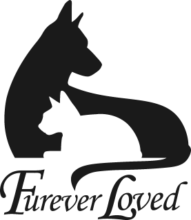 Furever Loved - Kevin Armstrong