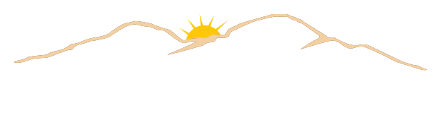 Thompson Valley Funeral Home Ltd. - Pet Division