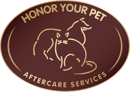 Honor Your Pet Aftercare Services